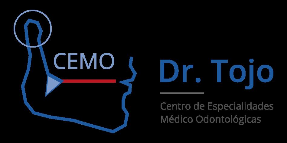 Dr. Julio Tojo