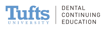 Curso patología del sueño con la Universidad de Tufts en Alicante