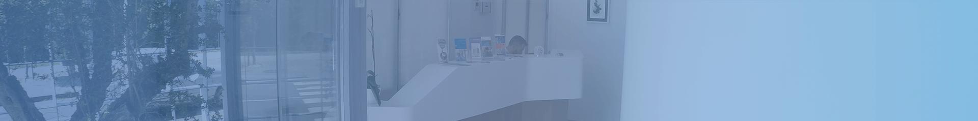 Seis respuestas sobre el Coronavirus en la clínica de Odontología